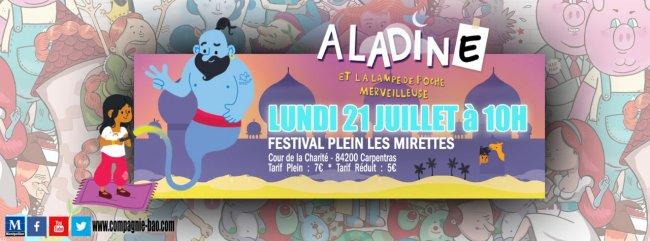 AladinE_Juillet__2017.jpg