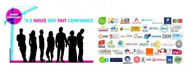 Baniere_Partenaire_V2_pour_Site.jpg