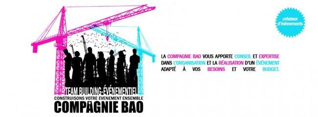 Baniere_event_V3_pour_site.jpg