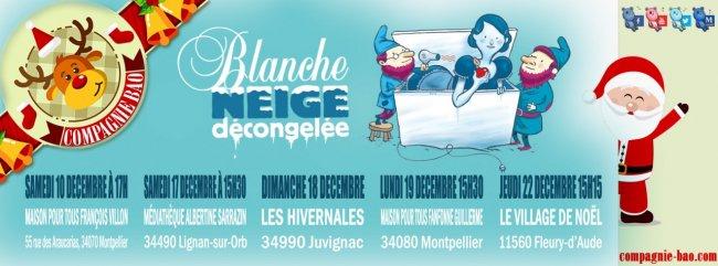 Blanche_neige_Noel.jpg
