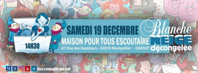 Facebook_Blanche_neige_DEC_2020.jpg