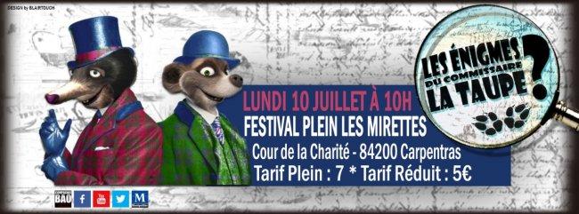 Facebook_Commissaire_la_Taupe_juillet_2017.jpg