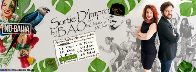 Facebook_Impro_by_BAO_Nu-Bahia_AVR.jpg
