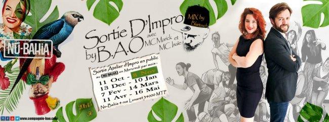 Facebook_Impro_by_BAO_Nu-Bahia_NOV.jpg