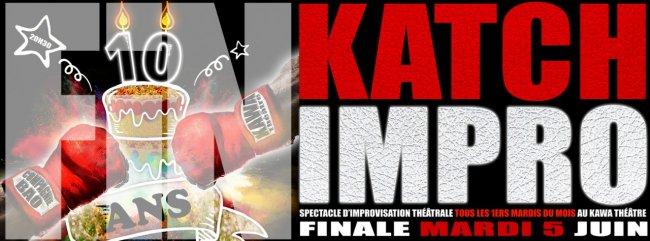 Facebook_KATCH_IMPRO_Finale.jpg