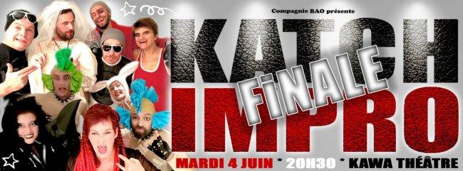 Facebook_Katch_Impro_Finale_JUIN_2019.jpg