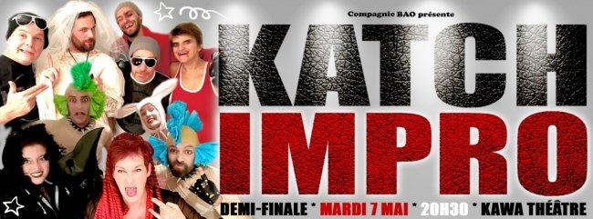 Facebook_Katch_Impro__Demi_Finale_MAI_2019.jpg
