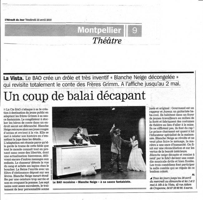 Herault_du_jour_230410.jpg