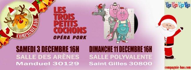 Opera_Pork_Noel.jpg