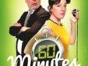 60_minutes_pour_sauver_mon_couple.jpg