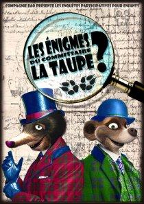 Enigmes-du-Commissaire-La-Taupe-WEB.jpg