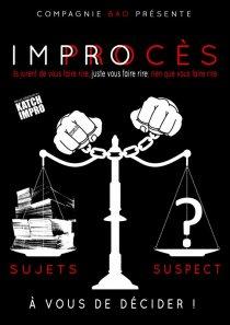 Improces_V2_HD_A4.jpg