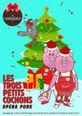Affiche_A4_-_3_petits_cochons_Opera_Pork_-_version_Noel-_DEC_2019.jpg