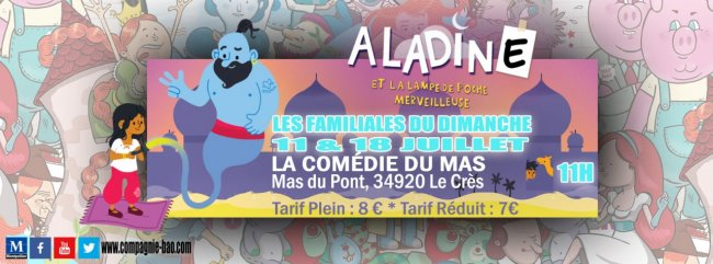 AladinEJuillet_2021_Mas_du_pont.jpg