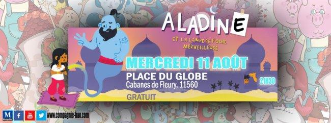 AladinE_Aout_2021.jpg
