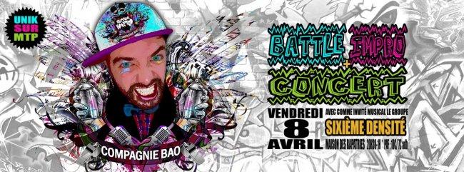 Facebook_Battle_Impro_Avril2016.jpg
