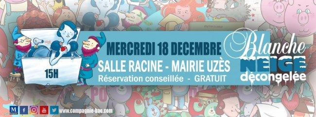 Facebook_Blanche_neige_DEC_2019.jpg