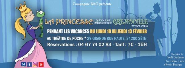 La_Princesse_qui...Grenouille_FEV_2020.jpg