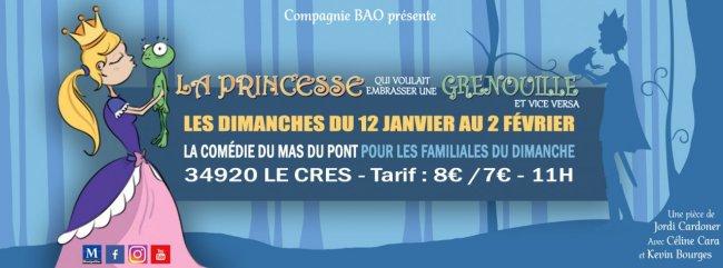 La_Princesse_qui...Grenouille_JANV_2020.jpg