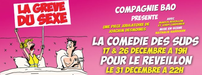 La_greve_du_sexe_Facebook_Juillet_2020.jpg