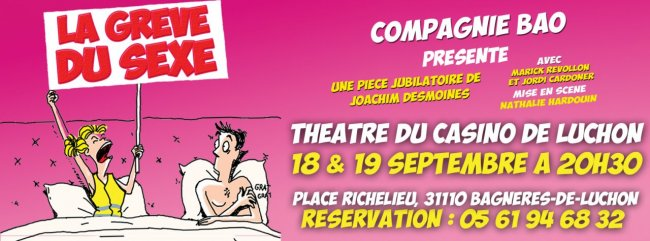 La_greve_du_sexe_Facebook_septembre_2021.jpg