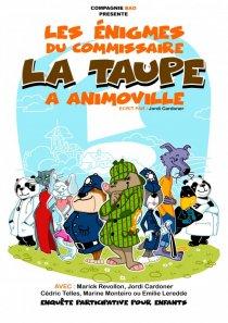 A4_LES_ENIGMES_DU_COMMISSAIRE_LA_TAUPE.jpg
