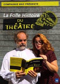 Affiche_La_folle_histoire_du_theatre_SD.jpg