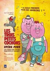 Affiche_A4_-_3_petits_cochons_Opera_Pork_-Original_-_DEC_2019.jpg