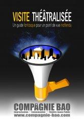 Visite_theatralisee_V5_A4.jpg