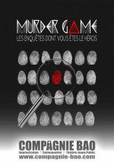 Visuel_MURDER_GAME_2016.jpg